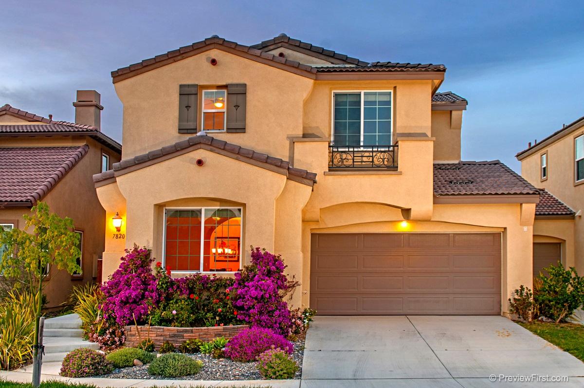 7820 Jake Vw, San Diego, CA