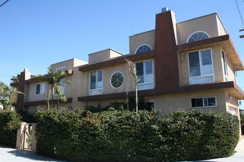303 S Freeman St, Oceanside, CA 92054
