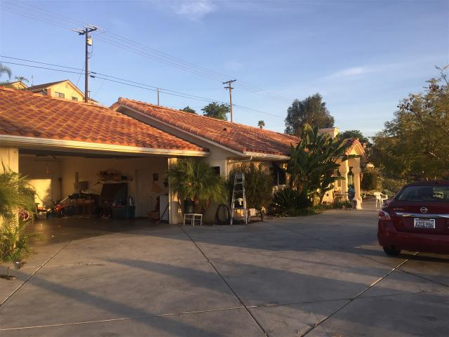 11410 Lilac Vis, Valley Center, CA 92082