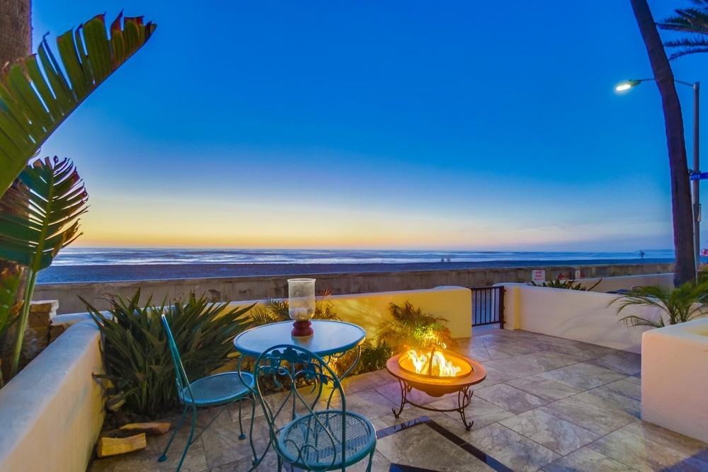 2949 Ocean Front Walk, San Diego, CA