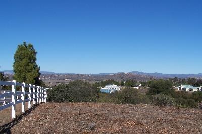 7270 Rancho Suenos Dr #5, Ramona, CA 92065