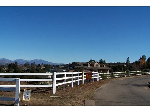 7270 Rancho Suenos Drive #5, Ramona, CA 92065