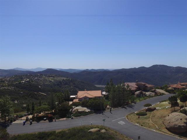 Meadow W Glen 2, Valley Center, CA 92082