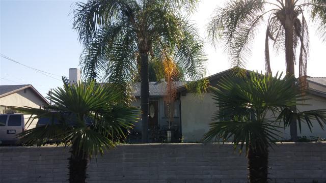 605 Alderson, El Cajon, CA 92019