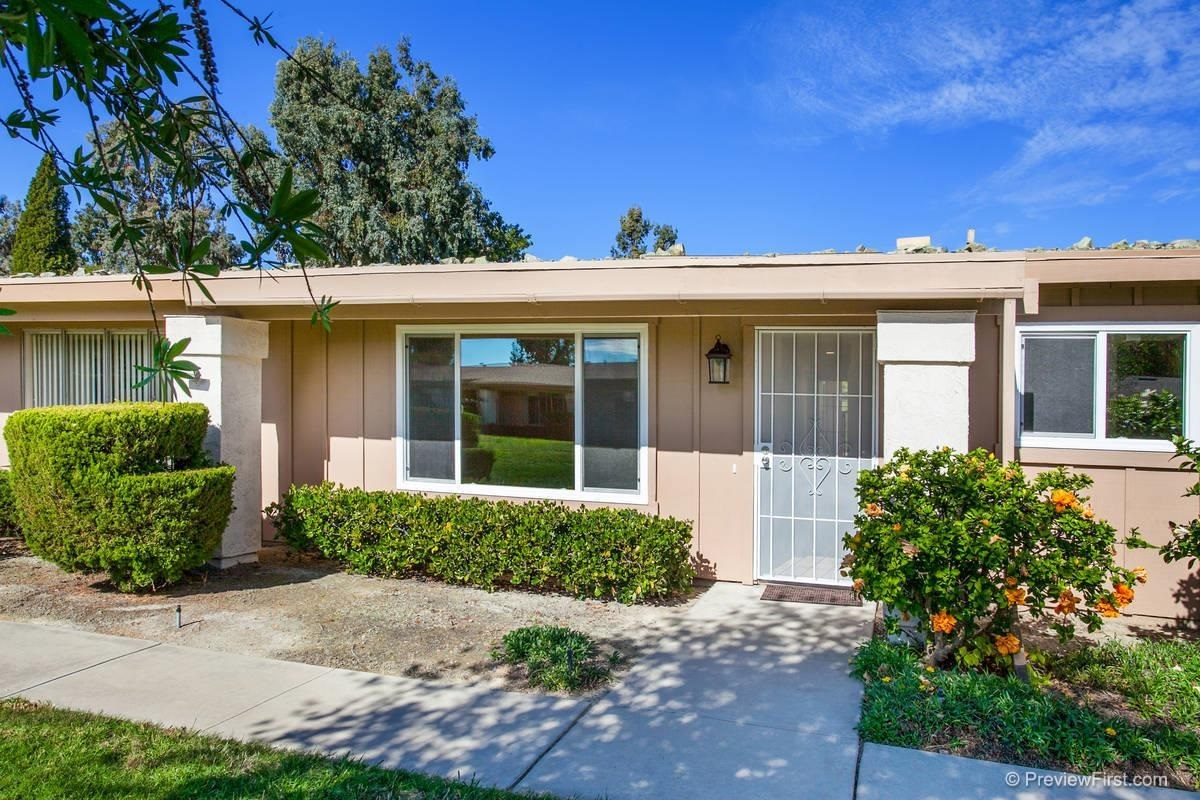 3831 Curry Way, Oceanside, CA