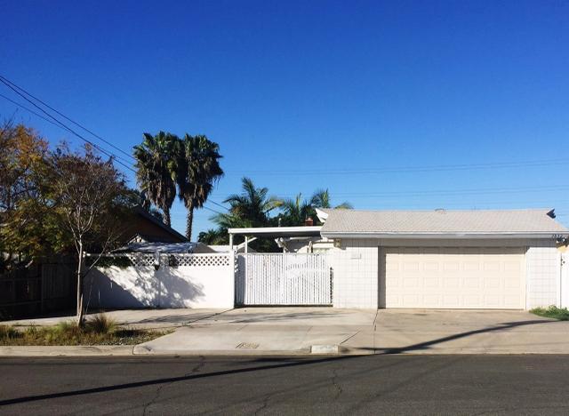 3832 Cameo Ln, San Diego, CA