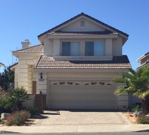14336 Seabridge Ln, San Diego, CA
