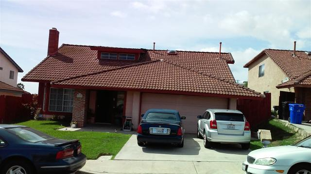 280 65th St, San Diego, CA 92114