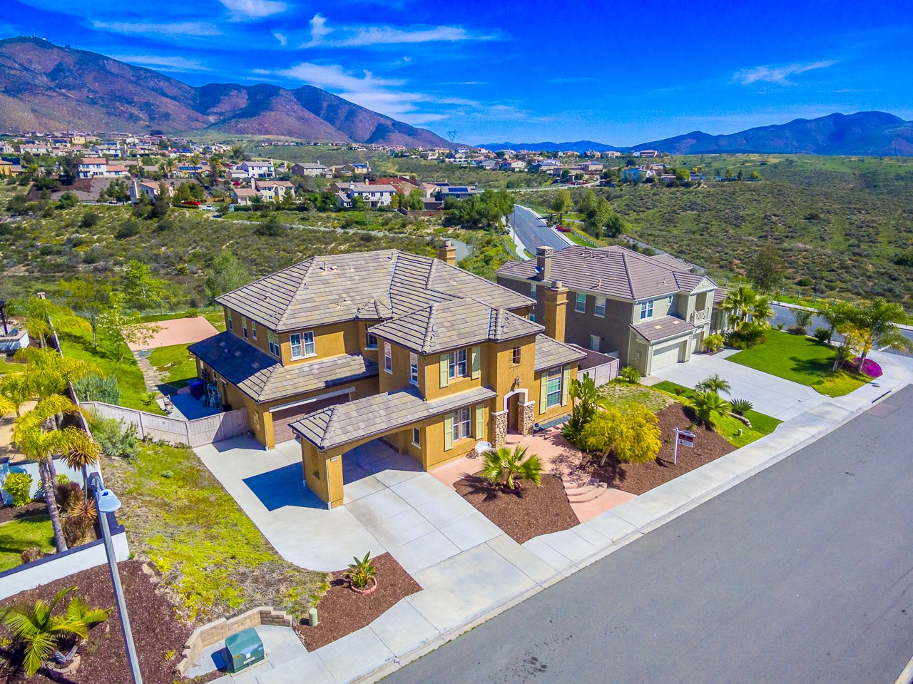 2961 Babbling Brk, Chula Vista, CA