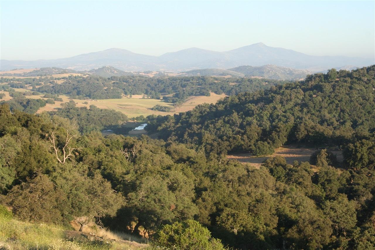 25346 Mesa Grande Road, Santa Ysabel, CA 92070