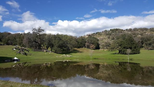 25346 Mesa Grande Rd, Santa Ysabel, CA 92070