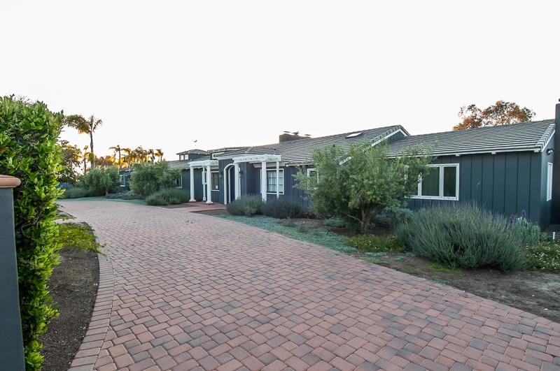 1450 La Jolla Rancho Rd, La Jolla, CA