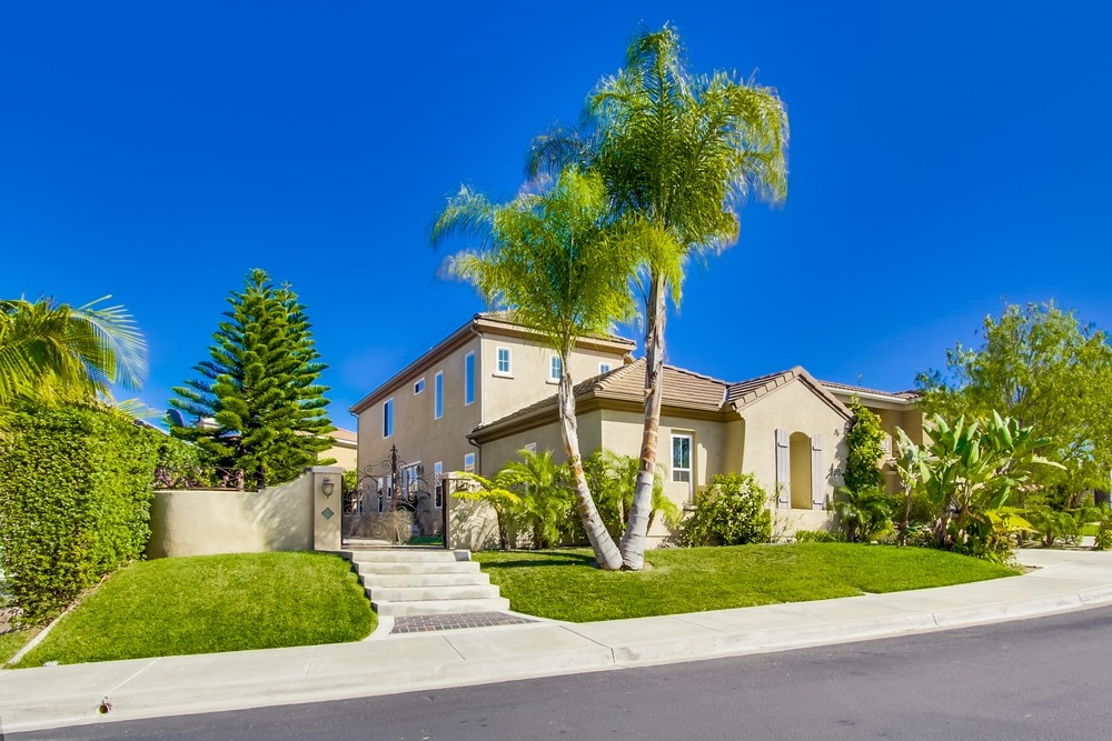 795 Hawksview, Chula Vista, CA
