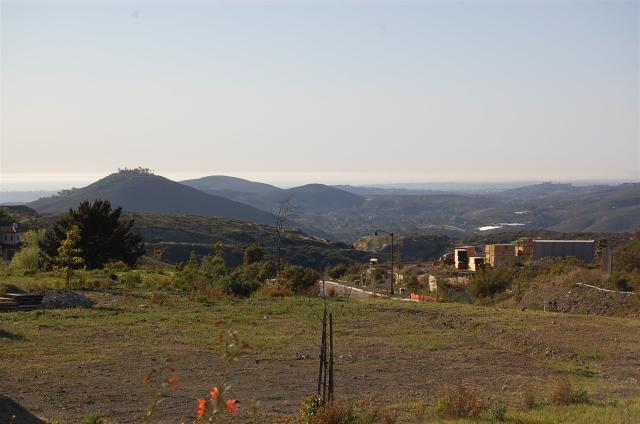 18369 Avenida Apice #36, Rancho Santa Fe, CA 92067