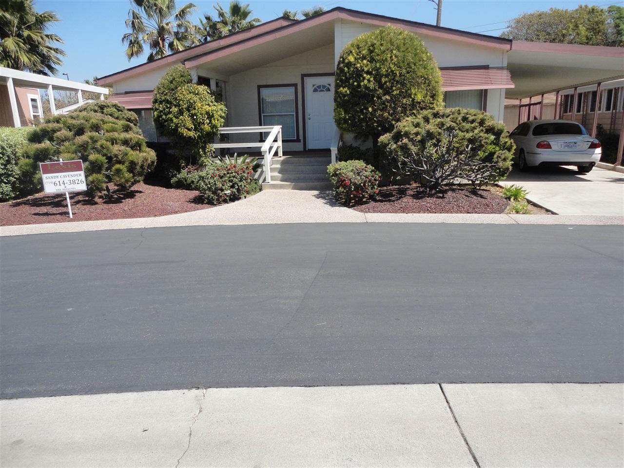 6496 Friendly Pl #APT 07/T, Carlsbad, CA