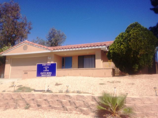 66948 San Bruno Rd, Desert Hot Springs, CA