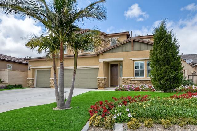 1224 Pinehurst, Oceanside, CA