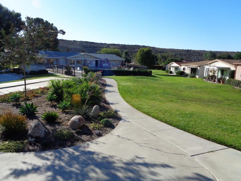 3716 Clove Way, Oceanside, CA