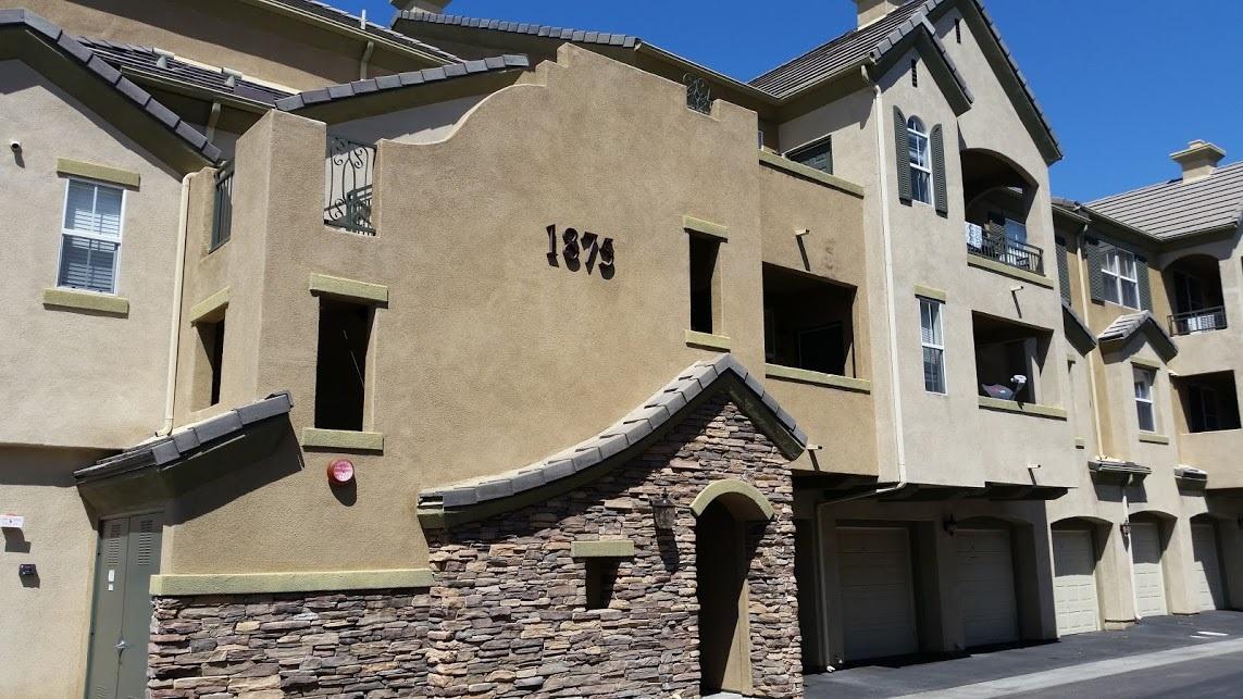 1875 Baudouin Pl #APT 1721, Chula Vista, CA