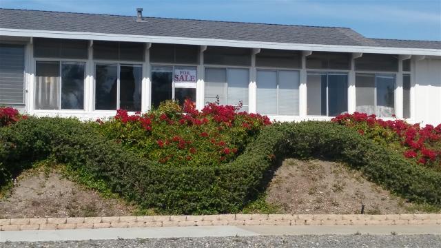 3630 S Vista Campana #42, Oceanside, CA 92057