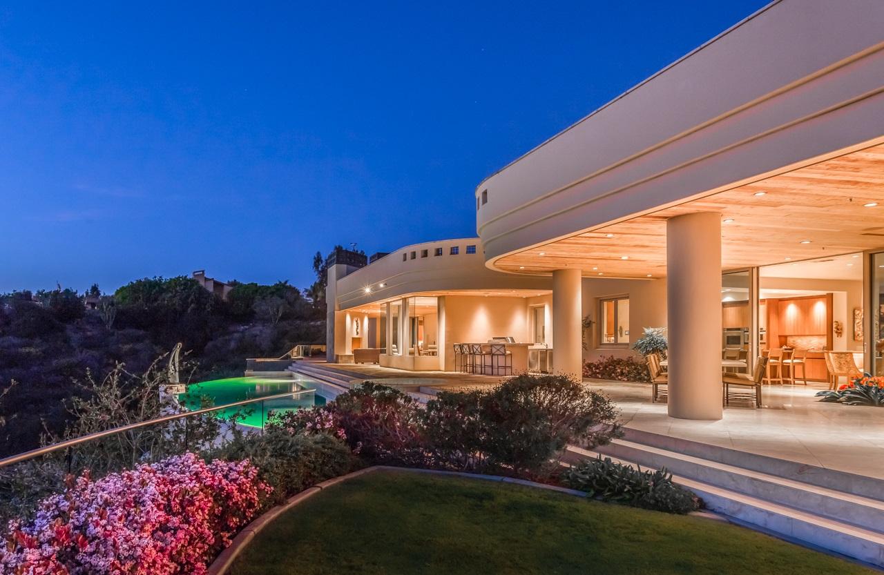 14630 Calle Diegueno, Rancho Santa Fe, CA 92067
