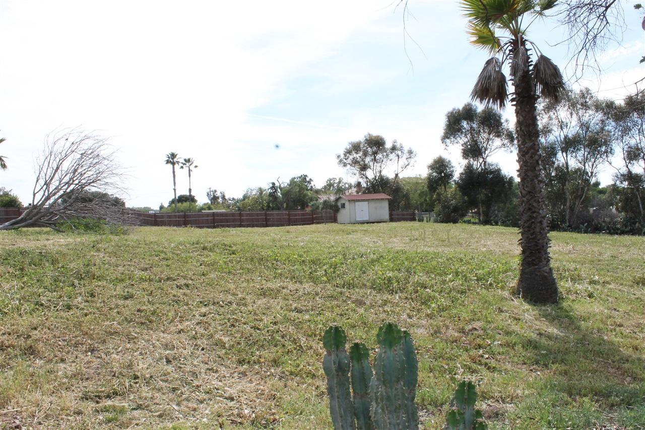 3340 Linda Vista Drive #0, San Marcos, CA 92078