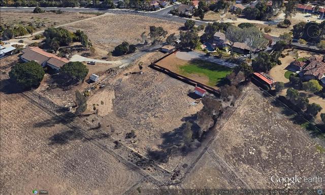 3340 Linda Vista Dr #0, San Marcos, CA 92078