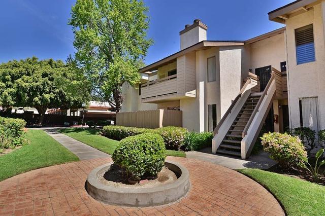 1727 Melrose Ave #APT 32, Chula Vista, CA