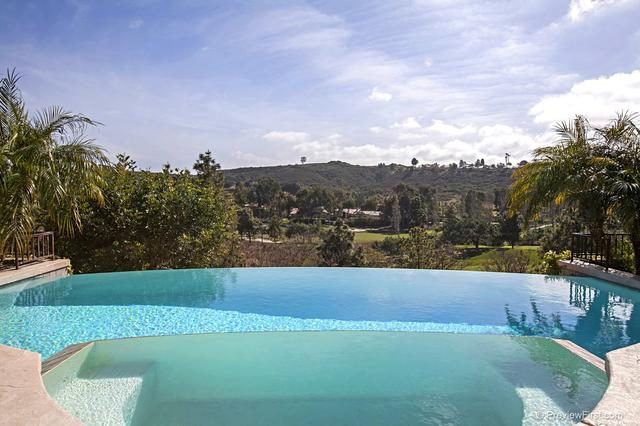 14431 Bellvista Dr, Rancho Santa Fe, CA 92067