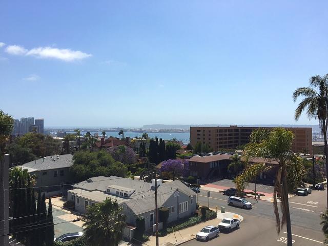 2620 2nd Ave #APT 3C, San Diego, CA