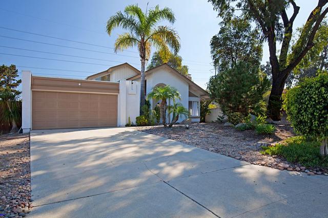 101 Rodney Ave, Encinitas, CA 92024