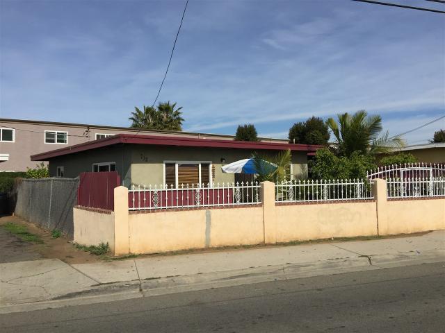 712 N Citrus, Vista, CA 92084