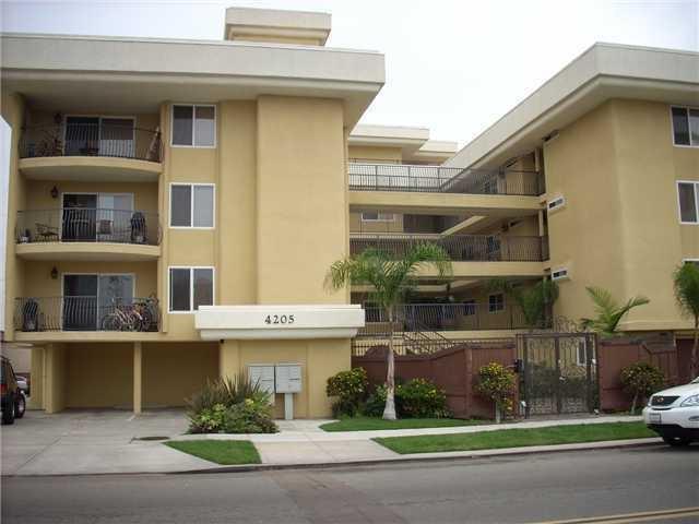 4205 Lamont Street #5, San Diego, CA 92109
