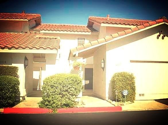 3120 Avenida Christina, Carlsbad, CA 92009