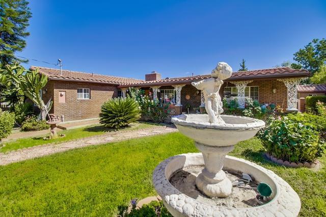 3505 S Cordoba Ave, Spring Valley, CA