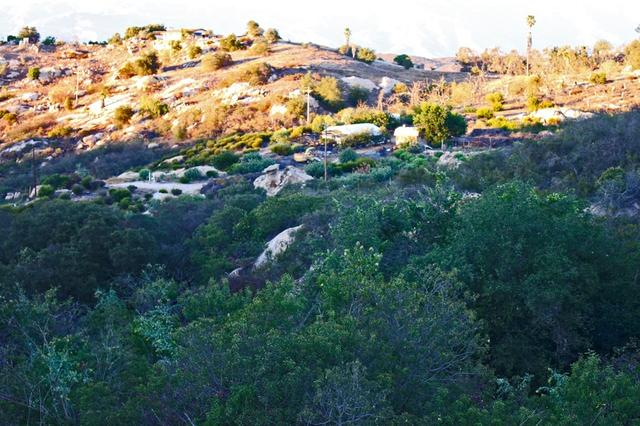 0 Sierra Rojo Ln #06, Valley Center, CA 92082