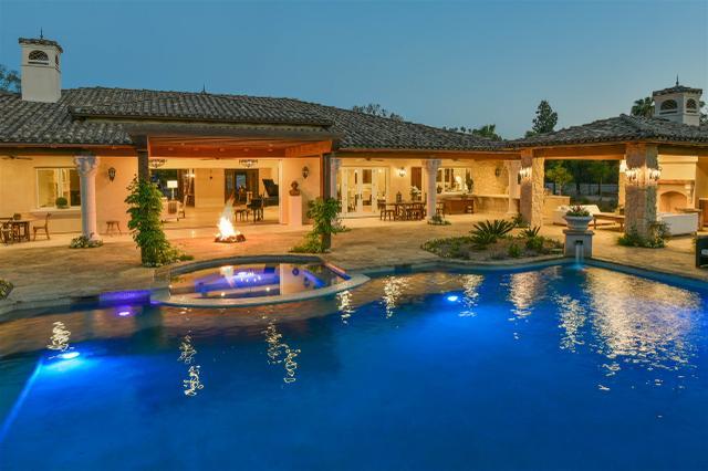 6598 Paseo Delicias, Rancho Santa Fe, CA 92067