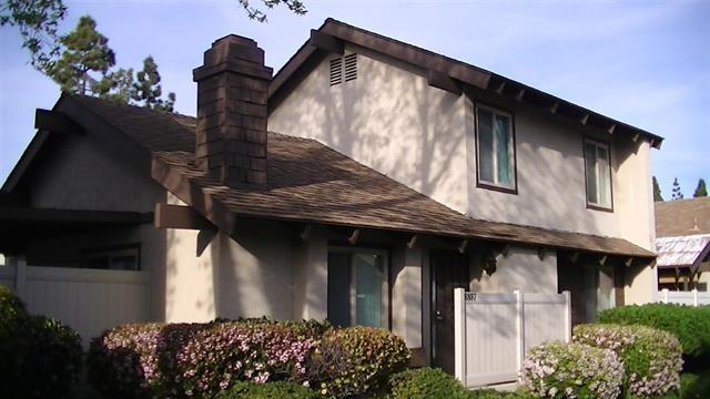 6897 Parkside Ave, San Diego, CA