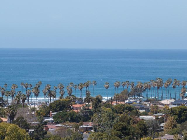 2500 Torrey Pines Rd #901, La Jolla, CA 92037