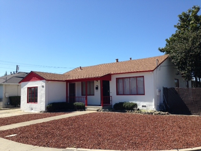 15511 Vassar Ave, San Lorenzo, CA