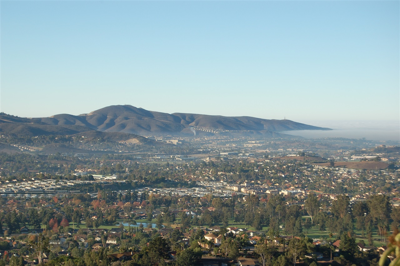 2093 Rockhoff Road #3, Escondido, CA 92026