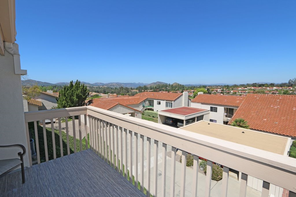 17452 Plaza Animado #APT 120, San Diego, CA