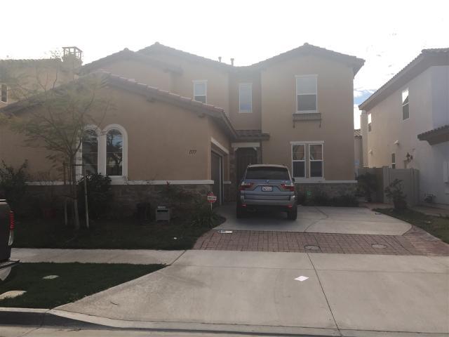 1577 Stow Grove Ave, Chula Vista, CA
