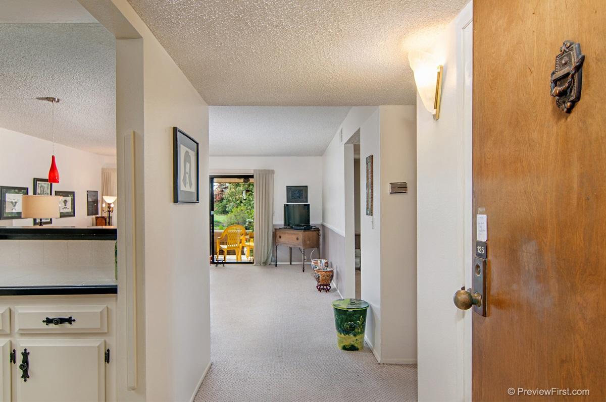 12575 Oaks North Drive #125, San Diego, CA 92128