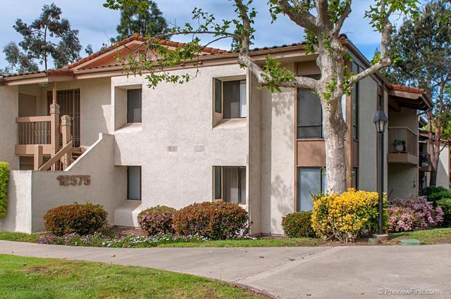 12575 Oaks North Dr #125, San Diego, CA 92128