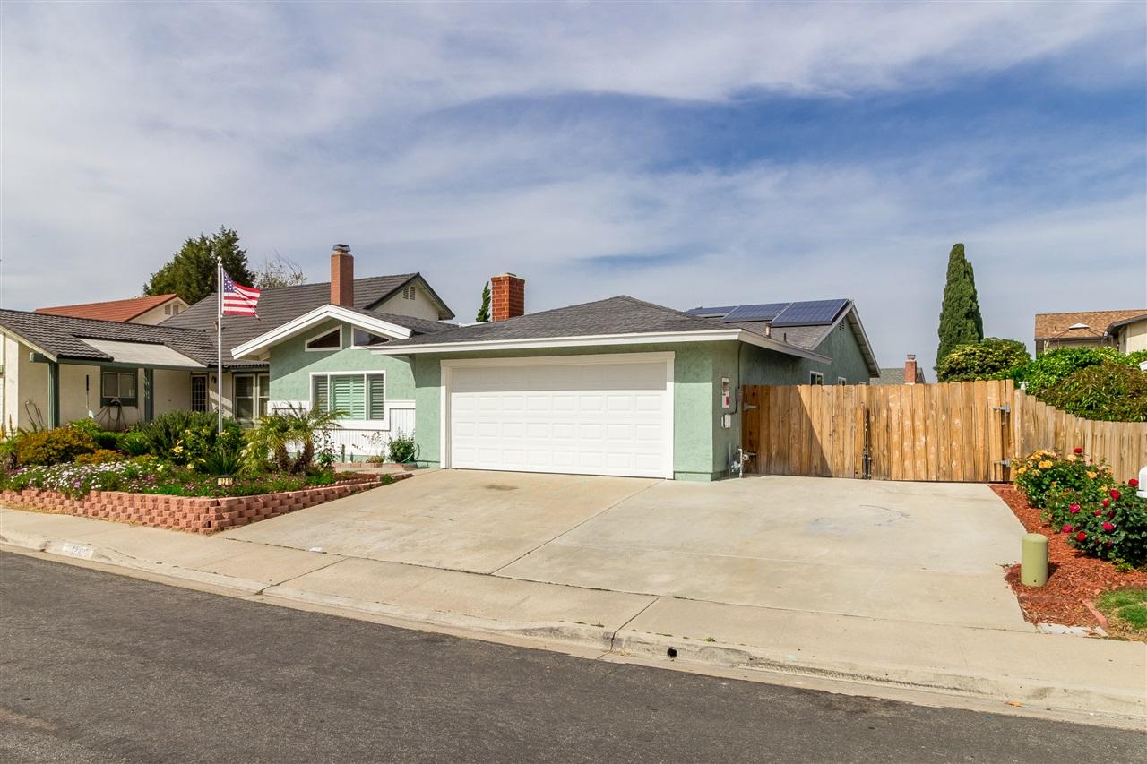 11210 Socorro Street, San Diego, CA 92129