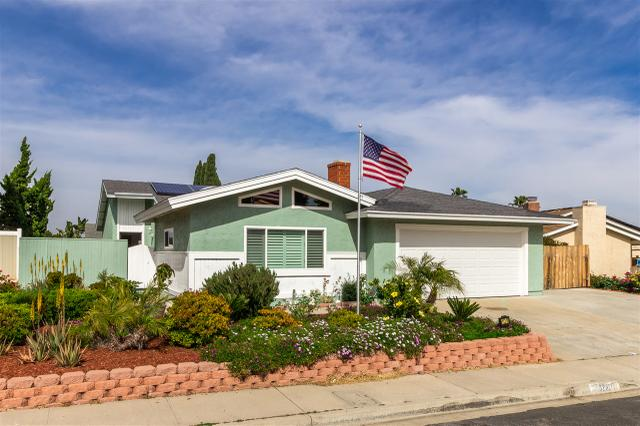 11210 Socorro St, San Diego, CA 92129