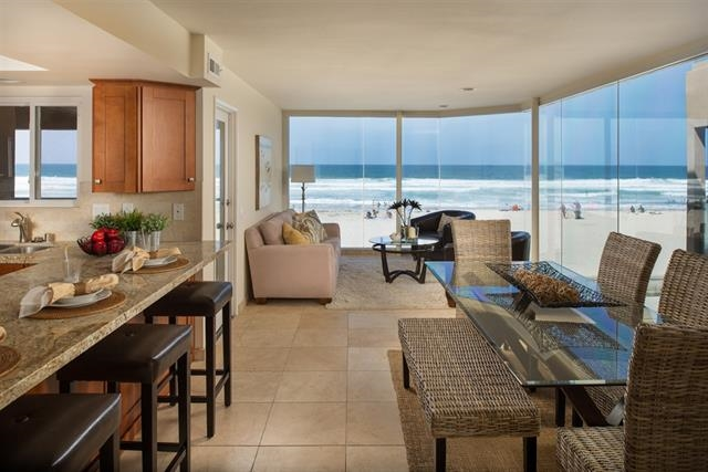 3211 Ocean Front Walk, San Diego, CA