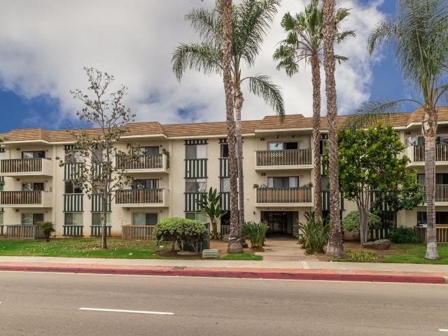 178 4th Ave #APT 2, Chula Vista, CA