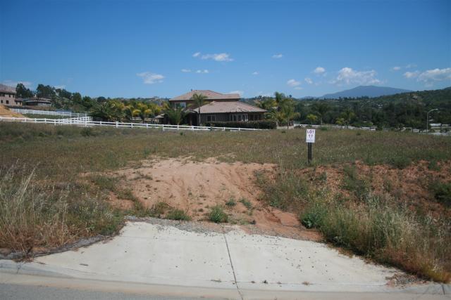 17 Blossom Valley Ests #17, El Cajon, CA 92021